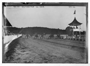 George Grantham Bain Collection (Library of Congress)