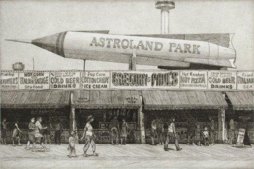 astroland-bw (2)