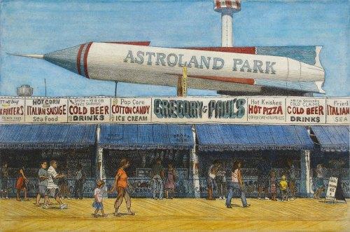 astroland-hc (2)