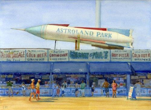astroland-park (3)