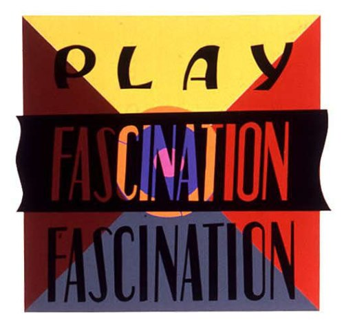Play Fascination by Philomena Marano