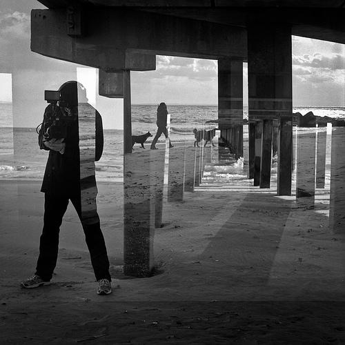 Photo © Barry Yanowitz