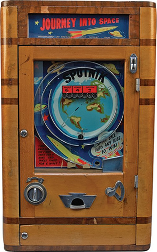50+ Best Penny Arcade Machines images in 2020 | penny ...