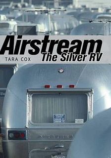 Airstream The Silver RV