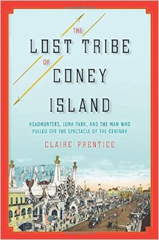 Lost Tribe of Coney Island
