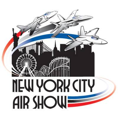 New York City Air Show