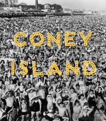 Coney Island. Yale University Press