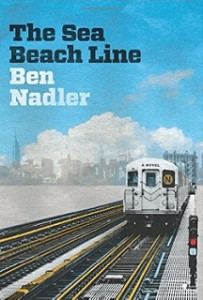 The Sea Beach Line